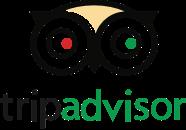 tripadvisor-hotel-alpechiara
